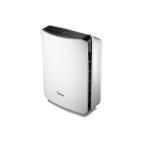 Oczyszczacz powietrza WINIX P450