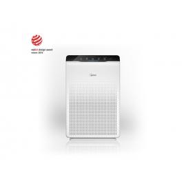 Oczyszczacz powietrza WINIX 2020EU
