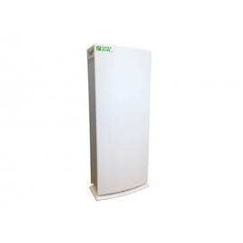 Oczyszczacz powietrza Prem-I-Air Super Air 1700 - NIE POSIADA wymiennych filtrów