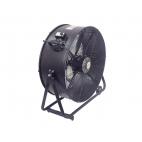 Cyrkulator (wentylator) Prem-I-Air EH0127
