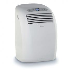Klimatyzator przenośny Dolceclima Nano Silent