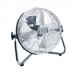 Cyrkulator powietrza AC 3020S
