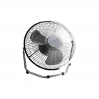 Cyrkulator powietrza AC 2320S