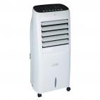 Klimator wielofunkcyjny AC 1110DWRC