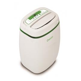 Energooszczędny osuszacz powietrza Meaco 12L