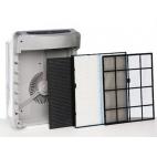 Filtry do oczyszczacza WINIX U300