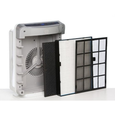 Filtry do oczyszczacza WINIX U450