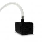 Pump It Up - dodatkowa pompa wody do osuszacza powietrza