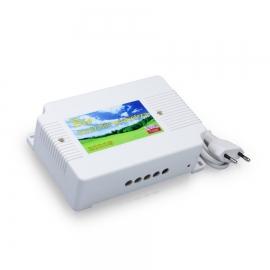Jonizator powietrza 2000S