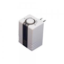 Jonizator powietrza YL-100B
