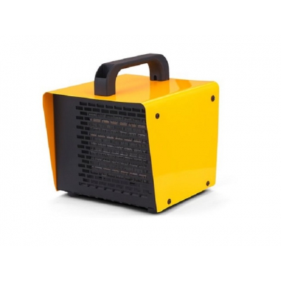 Nagrzewnica elektryczna OG110102