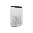 Oczyszczacz powietrza WINIX 2020EU zdj03