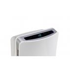 Oczyszczacz powietrza WINIX U300 zdj02