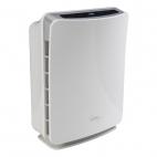 Oczyszczacz powietrza WINIX U300 zdj04