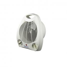 Termowentylator Sanico FH501G4