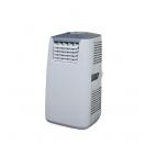 Klimatyzator przenośny AC 1000 E