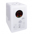 Ultradźwiękowy nawilżacz UH 1100 W