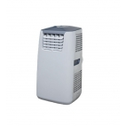 Klimatyzator przenośny AC 1200 E