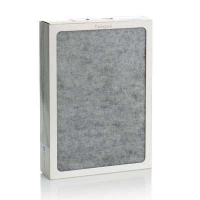 Filtr Blueair 500/600 Smokestop