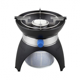 Kuchenka gazowa Cook 200