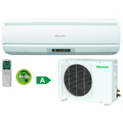 Klimatyzator Hisense KFR- 2517 GW/FE