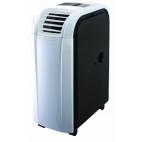 Klimatyzator przenośny FRAL Super Cool FSC14