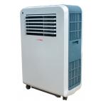 Klimatyzator przenośny Torell STARSLIM35H