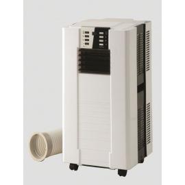 Klimatyzator przenośny Torell NEOSTAR47