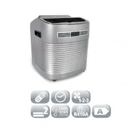 Klimatyzator przenośny TPA 2700