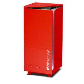 Ultradźwiękowy dyfuzor olejków eterycznych Diffusair