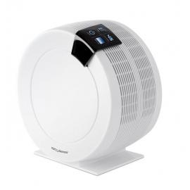 Ewaporacyjny nawilżacz i oczyszczacz powietrza Aquarius