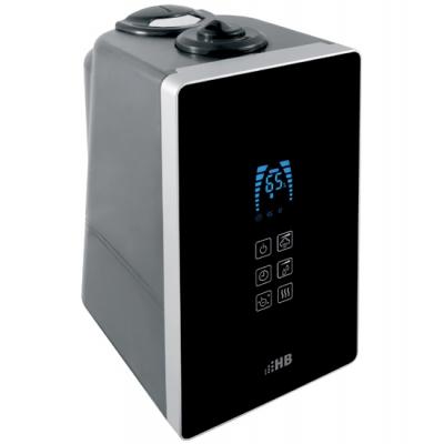 Nawilżacz ultradźwiękowy UH 1090