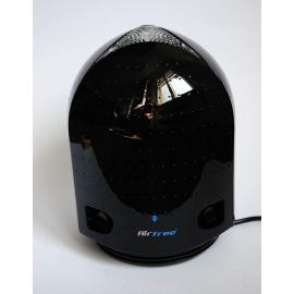 Oczyszczacz powietrza Airfree P150