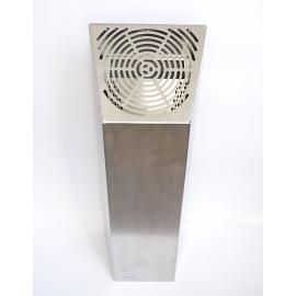 Oczyszczacz powietrza Airfree WM300SS