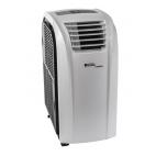 Klimatyzator przenośny FRAL Super Cool FSC09