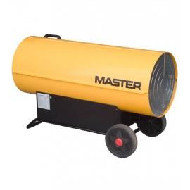 Nagrzewnica gazowa Master BLP 103 E