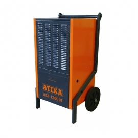 Atika ALE 1200N