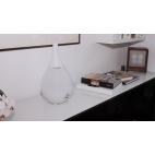 Ultradźwiękowy nawilżacz powietrza Airnaturel GOTA 2