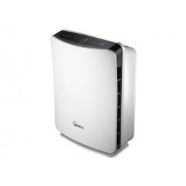 Oczyszczacz powietrza WINIX P150