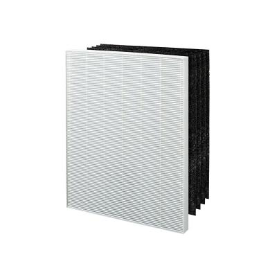Filtry do oczyszczacza WINIX P150