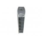 Oczyszczacz powietrza Prem-I-Air Super Air 1700