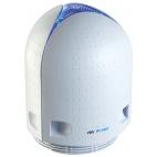 Oczyszczacz powietrza Airfree P125