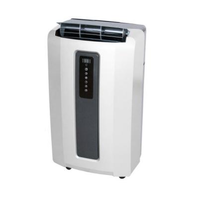 Klimatyzator przenośny FRAL Super Cool FSC13TH