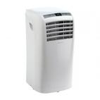 Klimatyzator przenośny Dolceclima Compact