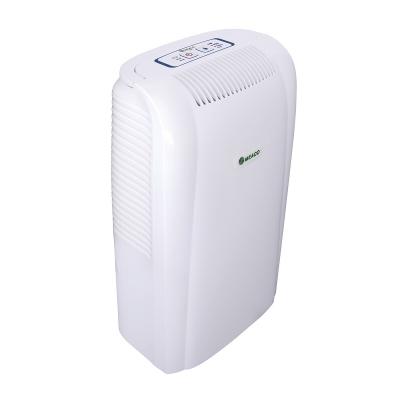 Osuszacz powietrza Meaco 10L