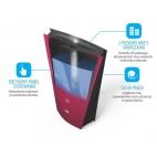 Nawilżacz ultradźwiękowy UH2005DP