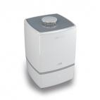Nawilżacz ultradźwiękowy UH2010DWS