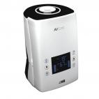 Nawilżacz ultradźwiękowy UH 1070W