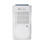 Osuszacz powietrza Meaco 12L-AH