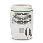 Energooszczędny osuszacz powietrza Meaco 20L